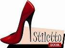 Copy of Logo Stiletto