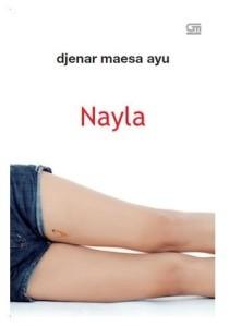 nayla-cover-baru