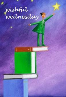 wishful-wednesday2