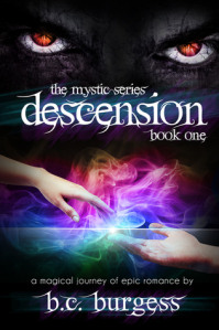 descension-cover