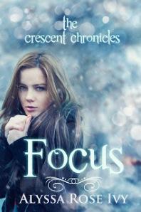focus_ARI
