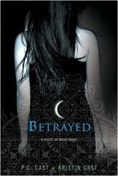 betrayed-book-cover