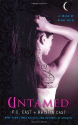 untamed-book-cover