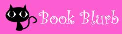 bookblurb