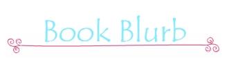 book_blurb