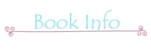 book_info