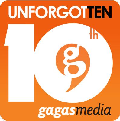 unforgotTEN_logo
