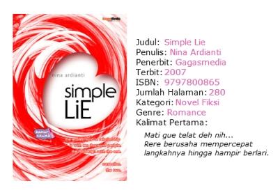 Simple_Lie
