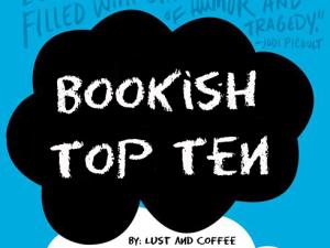 booktop10
