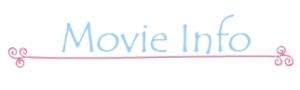 movie_info