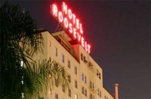 roosevelt-hotel