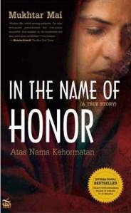 in-the-name-oh-honor-atas-nama-kehormatan